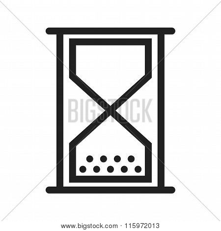 Hour Glass
