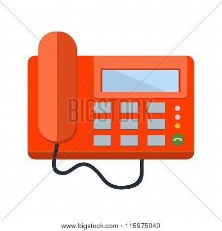 Phone , Call