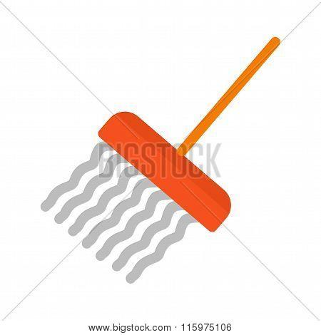 Mop , Clean