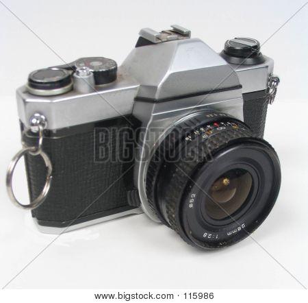 35mm SLR