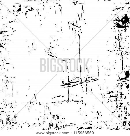 skratches grunge texture white and black 1