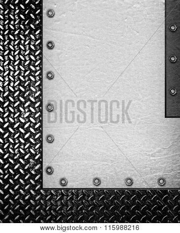 diamond template background