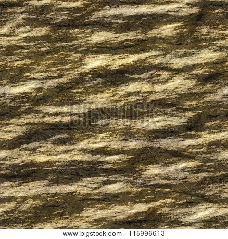 Texture Sandstone Rock Pattern