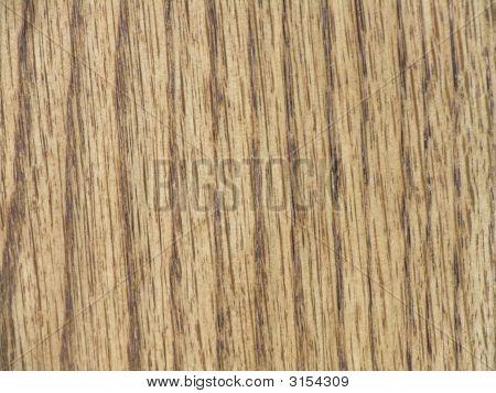 Oak Wood Grain
