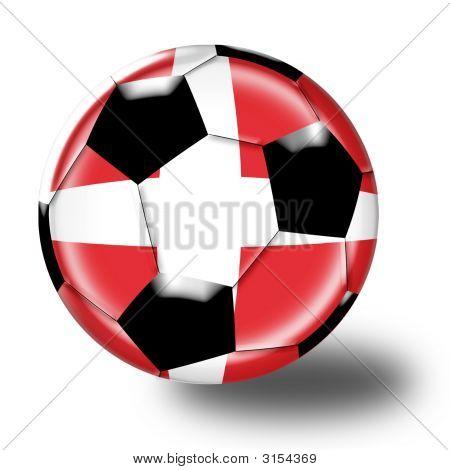 Football Switzerland
