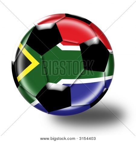Football Southafrica