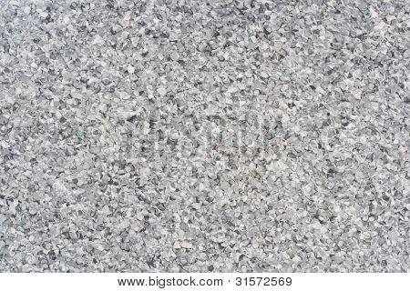 Texture Of Industrial Anti-static Linoleum