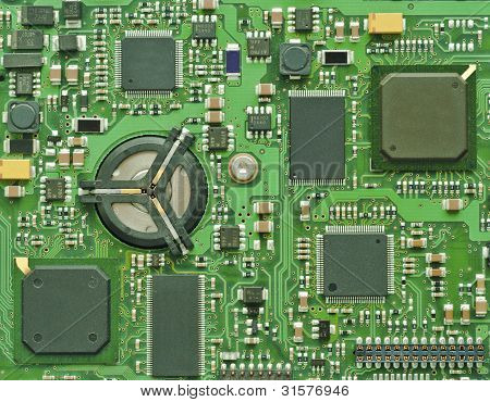 microscheme