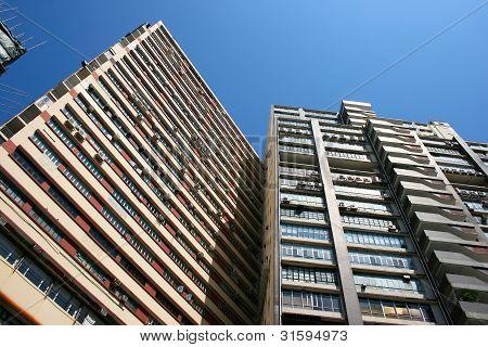 Vertical Factories