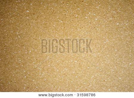 Linoleum Floor Texture