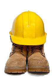 picture of ppe  - Construction PPE  - JPG
