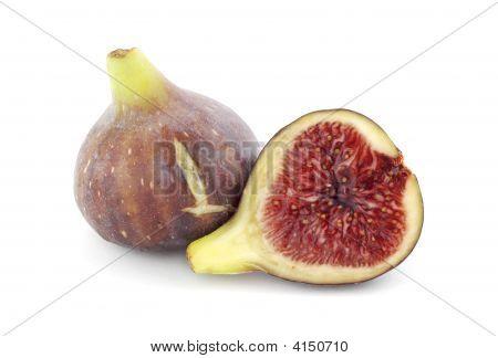Fig Cut
