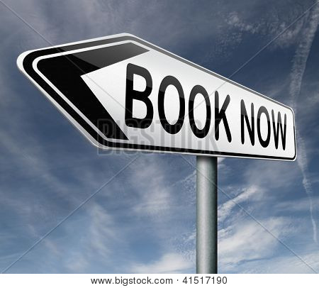 book now online booking of flight ticket vacation holiday hotel restaurant or concert