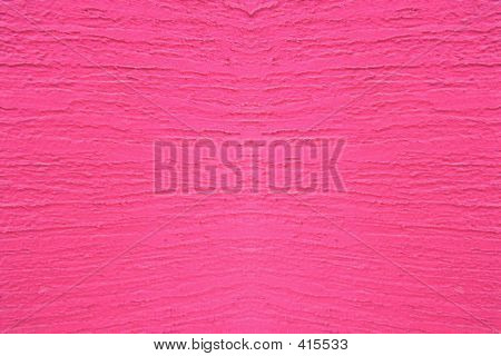 Abstract Backgrounds Magenta