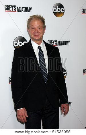 LOS ANGELES - SEP 28:  Jeff Perry at the Grey's Anatomy 200th Show Party at The Colony on September 28, 2013 in Los Angeles, CA