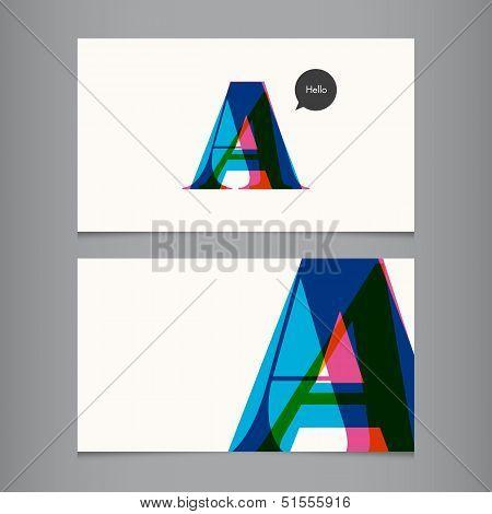 A-business-card.