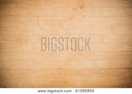 Bammboo texture