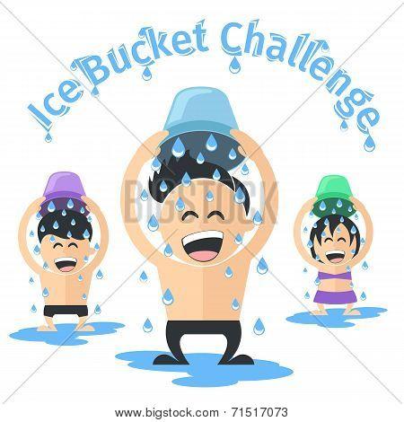 Ice Bucket Challenge _2