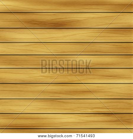 plank brown wood texture background