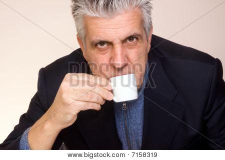 Coffee Break_0059
