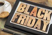 pic of friday  - Black Friday  - JPG