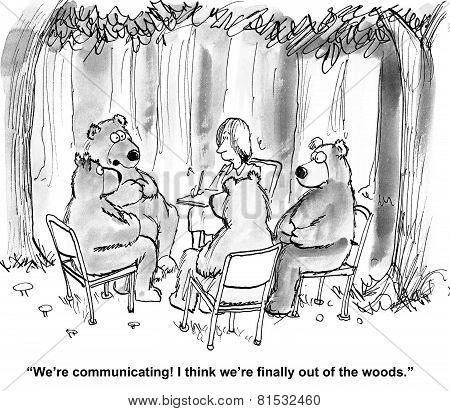 Communicate Better As Team