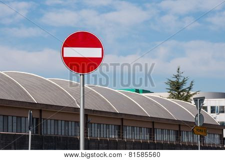 Signpostin 3