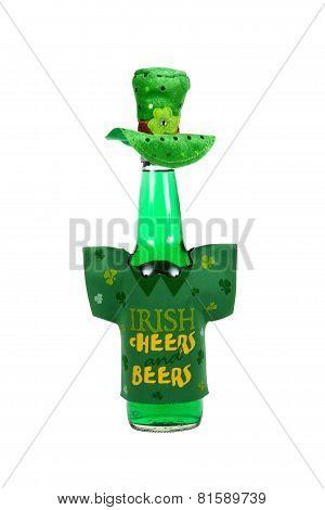 Leprechaun Beer