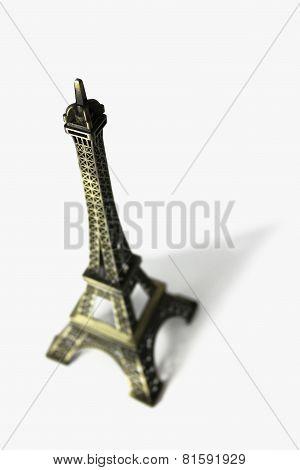 Tour Eiffel Souvenir