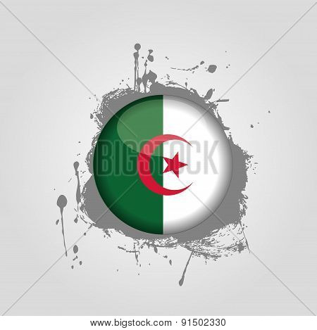 Icon Algeria