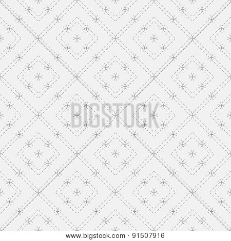 Seamless Pattern252