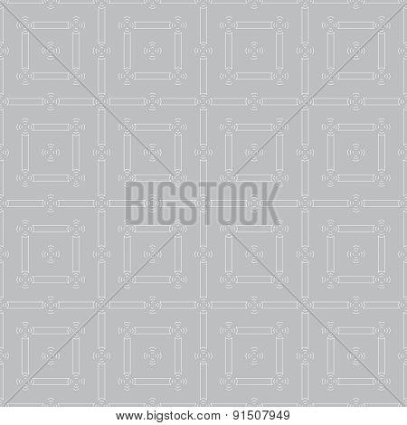 Seamless Pattern287