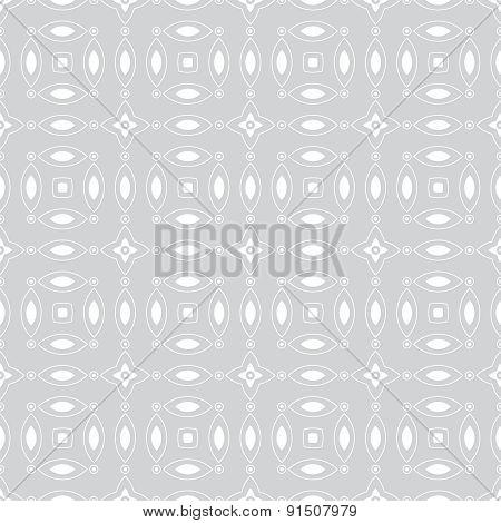 Seamless Pattern322