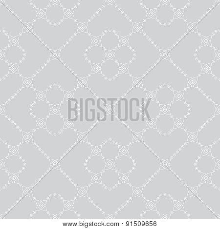 Seamless Pattern330