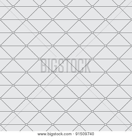 Seamless Pattern368