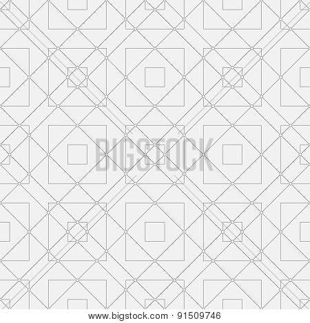 Seamless Pattern373