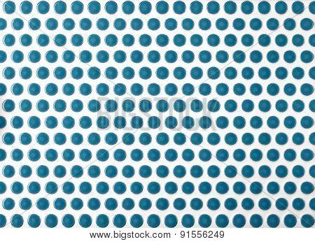 round marble textures ball tiles