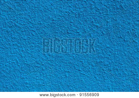 Background From Decorative Plaster