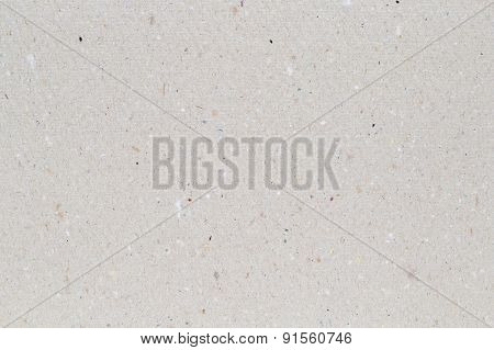 Background With Fine Texture