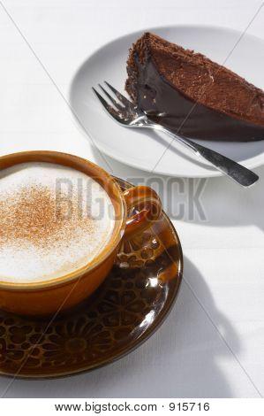 Brown Meal