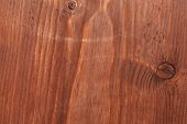 foto of formica  - Photo of a wooden texture and background - JPG