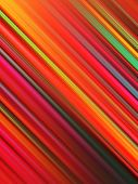 pic of striping  - Multicolored bright diagonal stripes abstract background - JPG