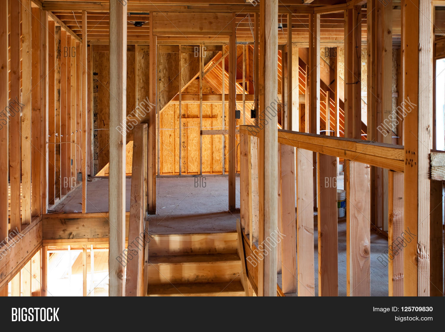 Basic Residential Wiring Tips For An Electrician Home Building And
