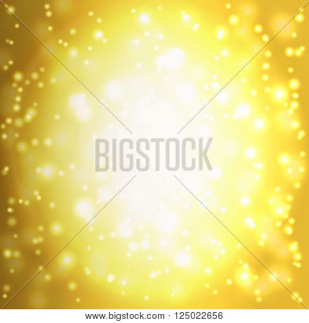 stars background luxury for decorate your style