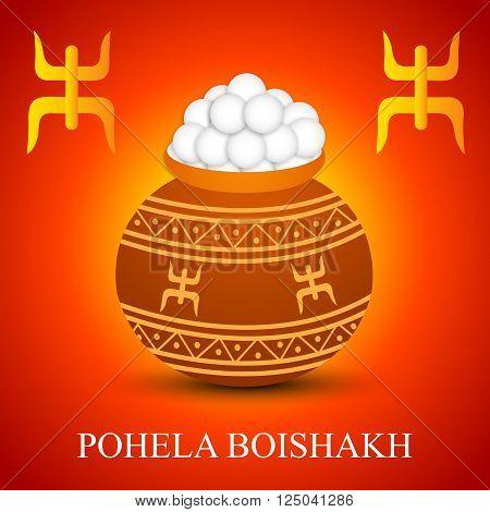Bengali New Year_09_april_19