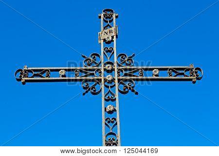 Catholic     Abstract Sacred    Background