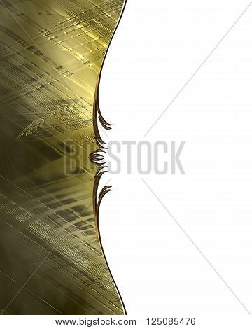 Template for design. copy space for ad brochure or announcement invitation, abstract background.