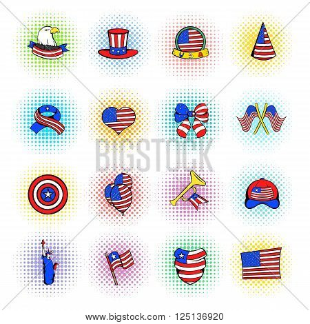 Independence Day icons set. Independence Day icons art. Independence Day icons web. Independence Day icons new. Independence Day icons. Independence Day icons app. Independence Day icons big. Independence Day set. Independence Day set art. Independence Da