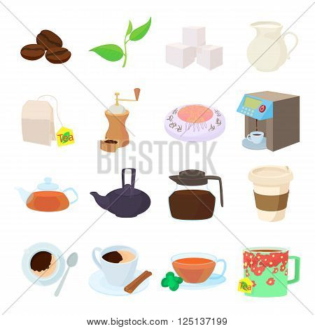 Coffee and tea icons set. Coffee and tea icons art. Coffee and tea icons. Coffee and tea icons web. Coffee and tea icons new. Coffee and tea icons www. Coffee and tea icons app. Coffee and tea icons big. Coffee and tea set. Coffee and tea set art. Coffee