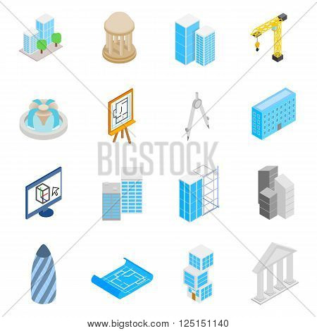 Architecture Icons set. Architecture Icons art. Architecture Icons. Architecture Icons web. Architecture Icons new. Architecture Icons www. Architecture Icons app. Architecture Icons big. Architecture set. Architecture set art. Architecture set web. Archi